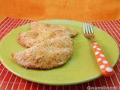 Ricette Secondi piatti - Ricette con foto passo passo - Pagina 9