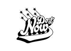 Do it Now Tattoo Set