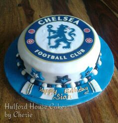 Cake Shops Bridgend