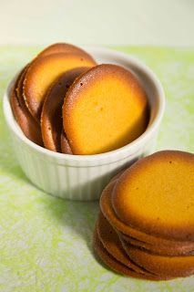 Galletas de calabaza Egg Recipes, Pumpkin Recipes, Real Food Recipes, Biscuits, Sweet Pastries, Small Cake, Gluten Free Cookies, Sin Gluten, Food And Drink