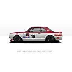 O.G. drift. Dirtynailsbloodyknuckles.com Link in profile #nissan #gtr #skyline #pmcs #princemotorsports #jdmlegends #jdm #godzilla #nissangtr #skylinegtr #r33 #r34 #r34gtr #nismo #hasemi #motorsport #motorsports #lemans #racing #racecar #becauseracecar #imsa #carporn