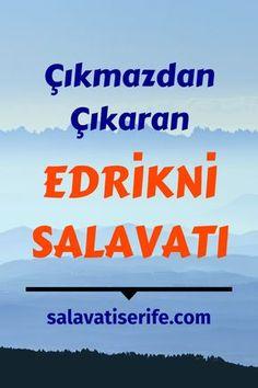 Paper Snowflake Template, Allah Islam, Best Quotes, Prayers, Blog, Rage, Amigurumi, Islamic, Best Quotes Ever