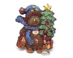 chocolate #snowmen #angelinachocolate #Christmas