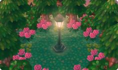 moved to kvmacrossing Animal Crossing 3ds, Animal Games, My Animal, Theme Nature, Amazing Animals, Motif Acnl, Ac New Leaf, Happy Home Designer, Rainbow Painting