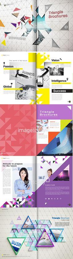 이미지투데이 주간베스트 디자인소스 브로슈어 비즈니스 빌딩 여자 젊은여자 즐거움 청년 출판 리플렛 편집디자인 표지 패턴 엘리먼트 도형 홍보 imagetoday designsource brochure business building pattern element promotion weekly best