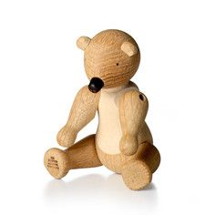 The Bear, $140, now featured on Fab.