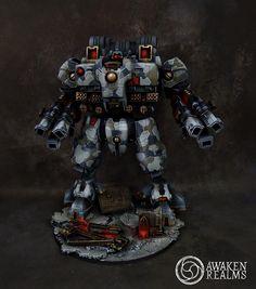 Tau KX 139 Ta'unar
