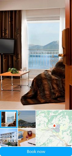 Chloe (Kastoria, Greece) – Book this hotel at the cheapest price on sefibo.