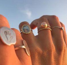 Nail Jewelry, Dainty Jewelry, Cute Jewelry, Gold Jewelry, Jewelry Accessories, Fashion Accessories, Fashion Jewelry, Jewlery, Women Jewelry