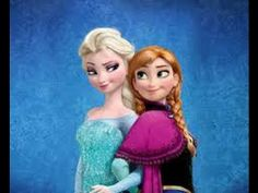 {{Disney HD}} Watch Frozen Full Movie Streaming Online Free HD