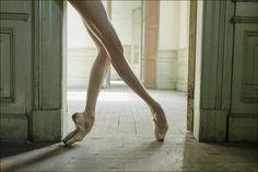 ballerinaproject:  Katie - Barracas, ArgentinaFollow the Ballerina Project on Facebook, Instagram, YouTube & PinterestFor information on purchasing Ballerina Project limited edition prints.Help the continuation of the Ballerina Project.