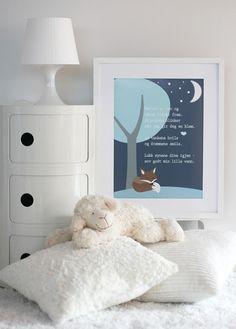 baby room decor Diy Nursery Decor, Baby Room Decor, Nursery Room, Nursery Ideas, Baby Bedroom, Girls Bedroom, Baby Rooms, Baby Boy Nurseries, Baby Cribs