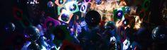 Dia dos Pais: Trash 80's tem festa especial