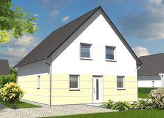 Lichthaus 152 - Trend