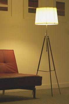 lamp tables for living room black lamp tables for living room rh pinterest com Decorative Table Lamps Living Room Traditional Table Lamps