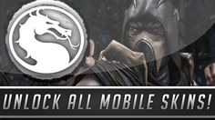 awesome  #all #costume #injustice #instantly #kombat #mobile #more #mortal #MortalKombatX #mortalkombatxmobilecostumeglitch #mortalkombatxmobilecostumes #mortalkombatxmobileskins #mortalkombatxunlockallmobileskin... #scorpion #skins #unlock #wbid #Wo... #x Mortal Kombat X: Unlock All Mobile Skins Instantly w/o WBID! - Injustice Scorpion Costume & More! http://www.pagesoccer.com/mortal-kombat-x-unlock-all-mobile-skins-instantly-w-o-wbid-injustice-scorpion-costume-more/