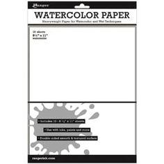 Product Detail | Ranger Ink