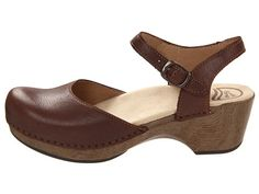 Dansko Sam Sand Dollar - Zappos.com Free Shipping BOTH Ways
