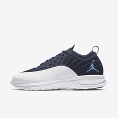 new concept 4b5e7 80890 Jordan Trainer Prime Mens Athletic Shoes Sneakers Air Nike Trianing  Running New