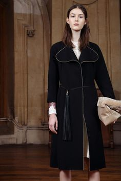 Sharon Wauchob | Pre-Fall 2015 Collection | Style.com