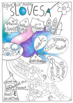 Kids Learning, Montessori, Little Ones, Smurfs, Homeschool, Bullet Journal, Education, Speech Language Therapy, Onderwijs