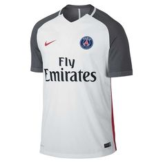 PSG STRIKE TRAINING JERSEY 16/17