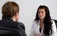 Ce este psihoterapia psihanalitica?