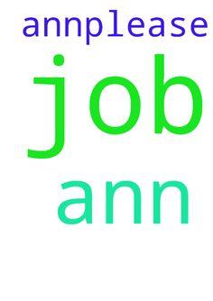 Am ann.please pray 4 me i need a job - Am ann.please pray 4 me i need a job Posted at: https://prayerrequest.com/t/QQp #pray #prayer #request #prayerrequest