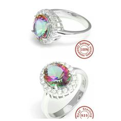 Silver Rings  Call 7763141