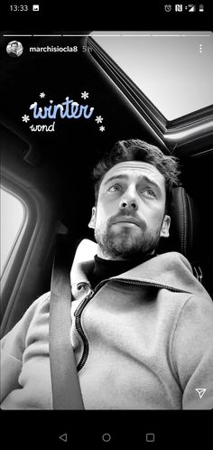 Claudio Marchisio, Soccer Players, Game, Winter, Fictional Characters, Football Players, Winter Time, Gaming, Toy