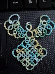 http://www.palmettotatters.org/items/ Tat Days 2012 Pattern CD $15