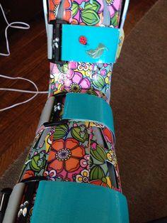 1000 images about splint decorating ideas on pinterest for Arm cast decoration ideas