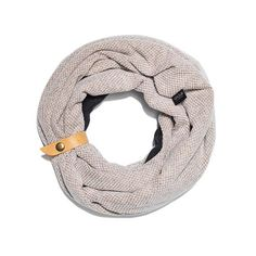 Girl's Accessories Cotton Knitted O Ring Winter Scarf For Children 2018 Warm Fleece Kids Cashmere Scarves Baby Boys Girls Neck Warmer Echarpes As Effectively As A Fairy Does Girl's Scarves