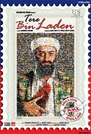 Mobile Movies [mM] krabbymovies.com: Tere Bin Laden - Download Indian Movie 2010