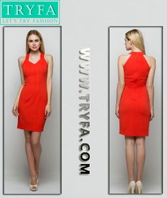Visit to tryfa for special dresses online.its awesome place where you can buy new fashion dresses Latest Dress For Girls, Valentine Special, Special Dresses, Dresses Online, New Fashion, Fashion Dresses, Girls Dresses, Awesome, Stuff To Buy