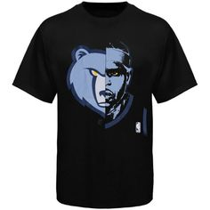 my favorite grizzlies player