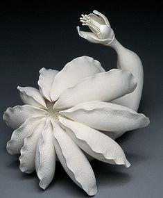 Lindsay Feuer | Ceramics