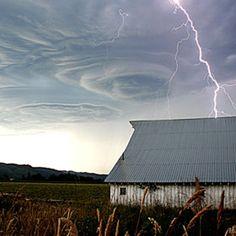 oregon storm, Marilyn Affolter