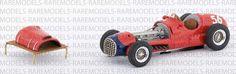 166 Monza '52