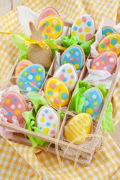 12 ideias de doces para vender na Páscoa - Amando Cozinhar - Receitas, dicas de culinária, decoração e muito mais!