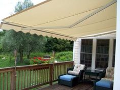 Costco Outdoor Awnings and Shades Bing