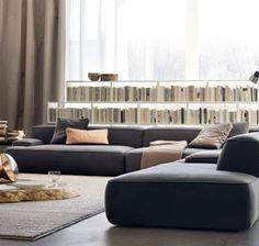 sofa style lema1