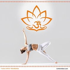 have a nice Weekend with lots of Yoga OM Shanti Yoga Studio Design, Yoga Inspiration, Lotus Symbol, Feng Shui, Buddha, Wand Tattoo, Religion, Om Shanti Om, Mind Body Soul