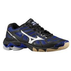 My volleyball shoes for this season! In love <3
