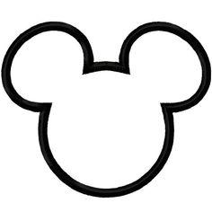 Disney mickey mouse clip art images disney clip art galore 3 image ...