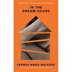 Online Shop — The Margate Bookshop House Without Windows, The Master And Margarita, Funny Weather, Dr Zhivago, The White Album, The 'burbs, A Little Life, Under The Ocean, Losing A Dog