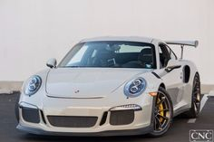 Buy this 2016 Porsche 911 GT3 RS For Sale on duPont REGISTRY. Click to view Photos, Price, Specs and learn more about this Porsche 911 GT3 RS For Sale.
