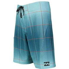b3c66ecbc3 BILLABONG BOARDSHORTS ALL DAY PLAID X Surf Shorts, Mens Boardshorts,  Billabong, Fashion 2017