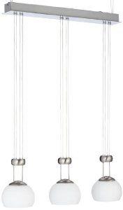 WOFI Lansing Pendant Lamp with 3 Lamps: Amazon.co.uk: Lighting Autumn Lights, Pendant Lamp, Lamps, Sweet Home, Chandelier, Ceiling Lights, Lighting, Amazon, Home Decor