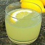 Adelgazo. Todo lo que necesitas es: 1 pepino 1 limón Un manojo de perejil 1 cucharadita de ralladura de jengibre1/3 taza de agua